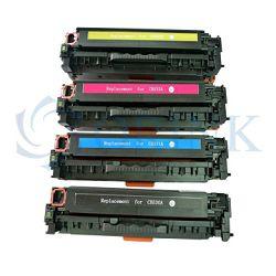 Zamjenski toner HP 530A Orink