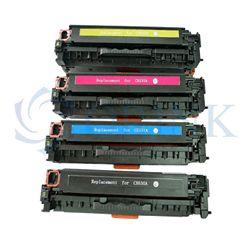 Zamjenski toner HP 533A Orink