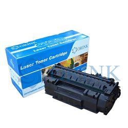 Zamjenski toner HP 1320, 3390, 2010, 3310, 70 Orink