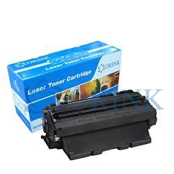 Zamjenski toner HP za LaserJet 4100, 10000 str. Orink