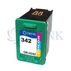 Zamjenska tinta HP C9361EE boja 15ml 342 Orink