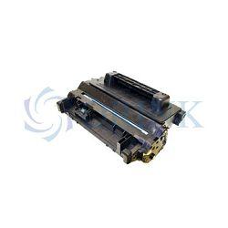 Zamjenski toner HP CC364X, 24000 str. Orink