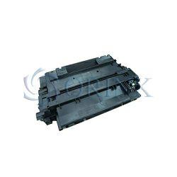 Zamjenski toner HP CE255A, 6000 str.