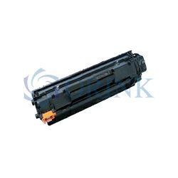 Zamjenski toner HP Laser Jet CE278, crni Orink