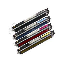 Zamjenski toner HP CE310A crni, 2000 str. Orink