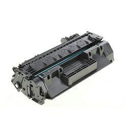 Zamjenski toner HP CF280A, crni Orink