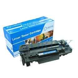 Zamjenski toner HP Laser Jet Q7551 Orink