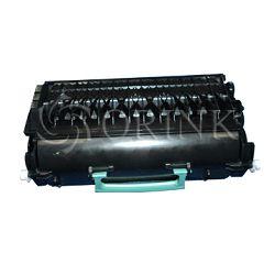Zamjenski toner Lexmark  E260 ORINK