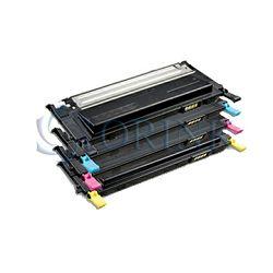 Zamjenski toner Samsung LSCLT409, crni Orink