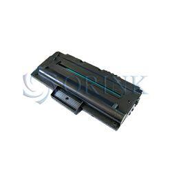 Zamjenski toner Samsung SCX 4300, crna Orink