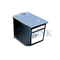 Zamjenska Tinta Orink Samsung za fax SF 330, 340, 345, crna