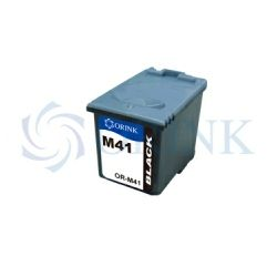Zamjenski toner Samsung za fax SF-370 , 371P , crna Orink