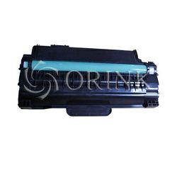 Zamjenski Toner Orink Xerox 3140