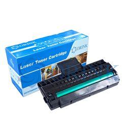 Zamjenski Toner Orink Xerox 3200