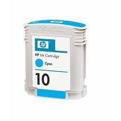 Zamjenska tinta Orink HP C48441E plava 69ml - No.10 b.čip