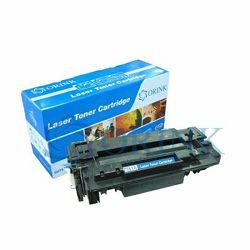 Zamjenski toner Orink HP Laser Jet  Q7551X