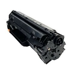 Zamjenski toner Orink Canon CRG-737