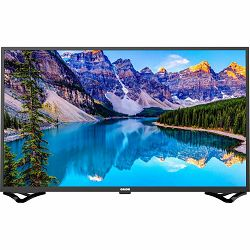 Orion LCD TV, 40SA19, 102m, FHD, HDMI, USB, Andro.