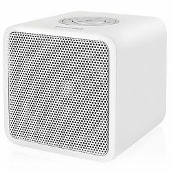 Toshiba portable wireless speaker TY-WSP52, BT 3.0, White