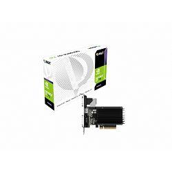 Grafička kartica Palit GT710, 2GB DDR3