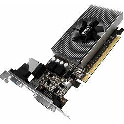 Grafička kartica Palit GT730 2GB D5