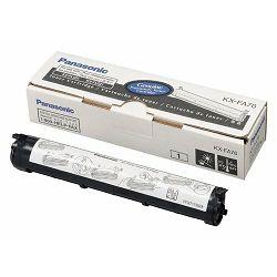 Panasonic toner KX-FA76A-E/X
