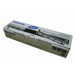 Panasonic toner KX-FAT92E