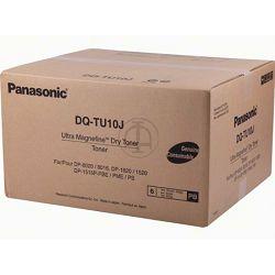 Panasonic toner DQ-TU10J