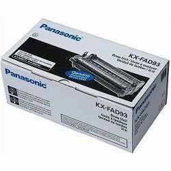 Panasonic bubanj KX-FAD93X