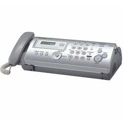 PANASONIC telefaks KX-FP207FX-S