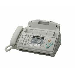 PANASONIC telefaks KX-FP373FX