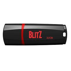 Patriot Blitz, USB 3.0, 32GB