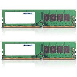 Memorija Patriot Signature,  DDR4, 2133Mhz, 16GB (2x8GB)