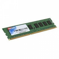 Memorija Patriot Signature, DDR2, 800Mhz, 1GB