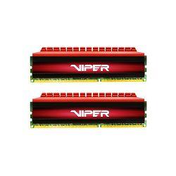 Memorija Patriot Viper4, 3600Mhz, 16GB (2x8GB), CL16