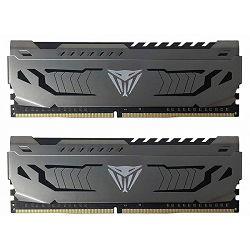 Memorija Patriot Viper Steel, 4400Mhz, 16GB (2x8GB), CL19