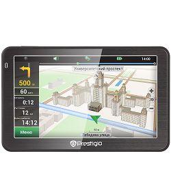 Prestigio GeoVision 5058 (5.0