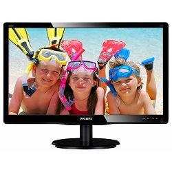 Monitor Philips 19,53