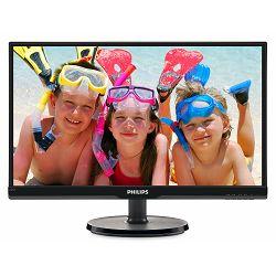 Monitor Philips 21,5