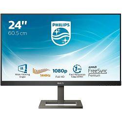 Monitor Philips LED 23,8