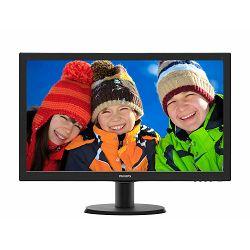 Monitor Philips 23,6