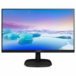 Monitor Philips 23,8