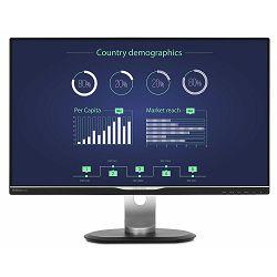 Monitor Philips 25