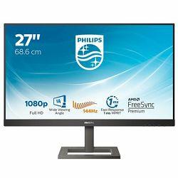 Monitor Philips LED 27