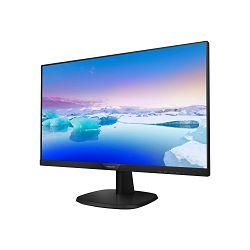 Monitor Philips 273V7QDAB, IPS,  27