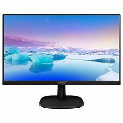 Monitor Philips 273V7QDSB, IPS,  27