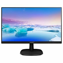 Monitor Philips 273V7QJAB, 27