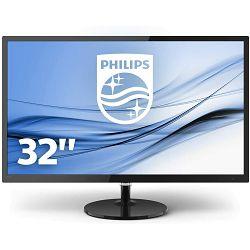 Monitor Philips 231,5