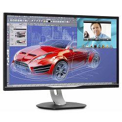 Monitor Philips 32
