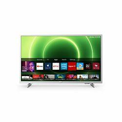 Televizor Philips 32PFS6855